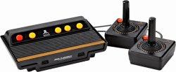 AtGames Atari Flashback 8 Classic