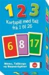 123 Kortspill