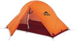 MSR Access 2 Tent