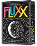 Fluxx 5.0 Kortspill