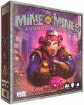 Mine All Mines Kortspill