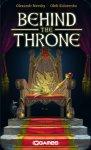Behind the Throne Kortspill