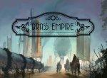 Brass Empire Kortspill