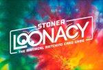 Stoner Loonacy Kortspill