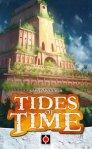 Tides of Time Kortspill