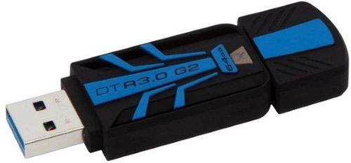 Kingston DataTraveler R3.0 G2 64GB USB 3.0