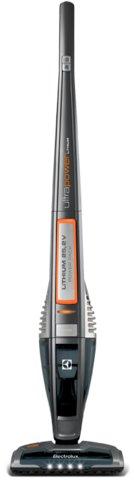 Electrolux UltraPower ZB5022 Tek.no