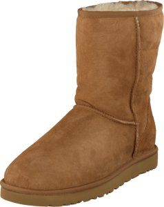 Brown Classic Short Shoes | UGG | Sko | Miinto.no