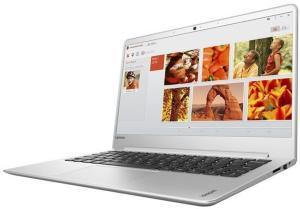 Lenovo IdeaPad 710S (80VQ004JMX)