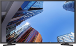Samsung UE40M5005AKXX