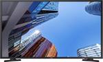 Samsung UE32M5005AKXX