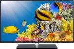 Finlux FIN32FTV660BK