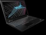 Lenovo ThinkPad P51 (20HH001QMX)