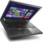 Lenovo ThinkPad T450s (20BWS05C00)