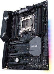 Asus TUF X299 Mark 2