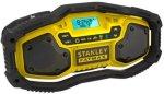 Stanley FMC770