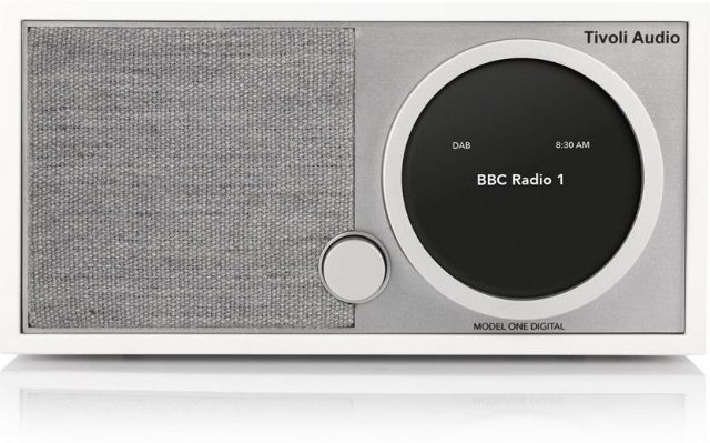 Tivoli Audio Model One DAB+