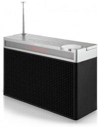 0a949635c Best i test DAB-radio og nettradio 2019 - Se tester i Prisguiden