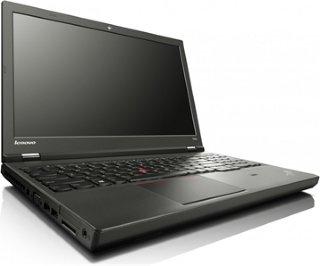 Lenovo ThinkPad T540p (20BFS5KL06)