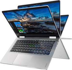 Lenovo Yoga 710 (80V4006LMX)