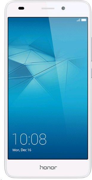 Huawei Honor 5c 16GB