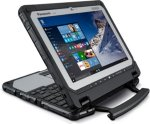 Panasonic Toughbook 20 CF-20C0205TN