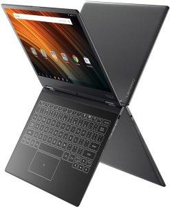 Lenovo Yoga A12 (ZA1Y0093DE)