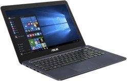 Asus EeeBook E402NA-FA045T