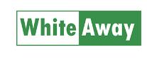 WhiteAway.no kampanje