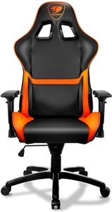 Cougar Gaming Chair ARMOR