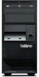 Lenovo ThinkServer TS150 (70LV003GEA)