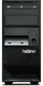 Lenovo ThinkServer TS150 (70LV003JEA)
