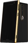 Lumigon T3 128GB Exclusive