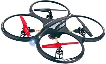 HyCell X-Drone XL