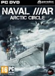 Naval War: Arctic Circle