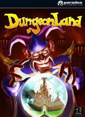 Dungeonland til PC