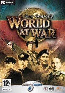 World at War til PC