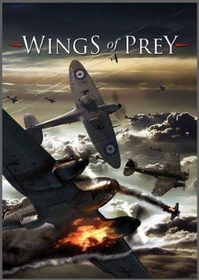 Wings of Prey til PC