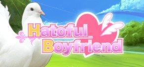 Hatoful Boyfriend til PC