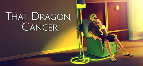 That Dragon, Cancer til PC