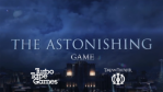 The Astonishing Game