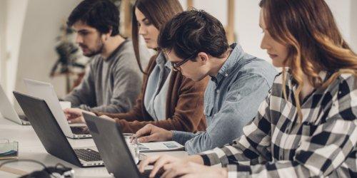 De 10 beste bærbare PC-ene for studenter i 2017