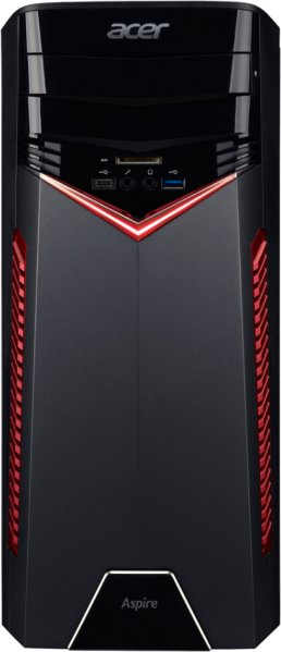 Acer Aspire GX-281 (DG.E0DEQ.016)