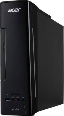 Acer Aspire XC-730 (DT.B6MEQ.003)