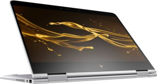 HP Spectre x360 13-ac087no