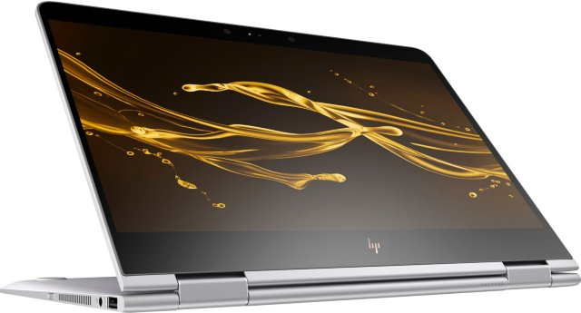 HP Spectre x360 13-ac087no