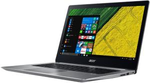 Acer Swift 3 SF314 (NX.GPLED.005/NX.GNXED.001)
