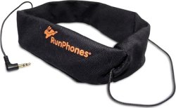 Sandberg RunPhones