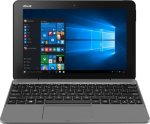 Asus Transformer Book T101HA (90NB0BK1-M02350)