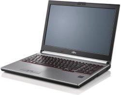 Fujitsu Celsius H760 (VFY:H7600W37SBNC)
